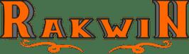 Rakwin